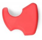 produkt-21-_TERMA_Wieszak_YO_(czerwony)-13686077895174-12908691508399.html