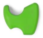 produkt-21-_TERMA_Wieszak_YO_(zielony)_-13686077895175-12908691508399.html