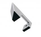 produkt-21-Wieszak_punktowy_SPARK_2_(chrom)-13686077895314-12908691508399.html