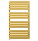 produkt-21-Terma_WARP_T_ONE_1695x500_(bialy)_-_Grzejnik_z_wbudowana_grzalka-13686077895389-13633494108027.html