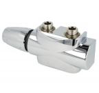 produkt-21-IMI_Heimeier_Multilux_4__-_Zestaw_termostatyczny_uniwersalny_50_mm_(chrom)-13686077895415-13633494107767.html