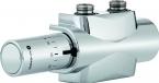 produkt-21-IMI_Heimeier_Multilux_4__Halo_-_Zestaw_termostatyczny_uniwersalny_50_mm_(chrom)-13686077895415-13633494107767.html
