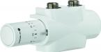 produkt-21-IMI_Heimeier_Multilux_4__Halo_-_Zestaw_termostatyczny_uniwersalny_50_mm_(bialy)-13686077895416-13633494107767.html
