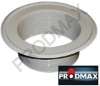 produkt-21-Prodmax_Rozeta_Ø_125_(BIALA)-13686077895432-13633494107761.html
