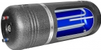produkt-21-Kospel_WW-120_Termo_Hit_-_Zasobnik_z_podwojna_wezownica-13686077895441-13633494108106.html