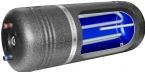 produkt-21-Kospel_WW-140_Termo_Hit_-_Zasobnik_z_podwojna_wezownica-13686077895442-13633494108112.html