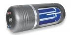 produkt-21-Kospel_WW-140_Termo_Hit_-_Zasobnik_wezownica-13686077895442-13633494108106.html