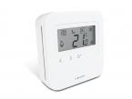 produkt-21-Salus_HTRS230V_30_-__Dobowy_regulator_temperatury_230V_-13686077895471-13633494108292.html
