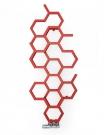 produkt-21-Terma_HEX_1700x573_(bialy)_-_Grzejnik_dekoracyjny-13686077895483-13633494108046.html