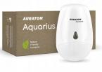 produkt-21-AURATON_Aquarius_PIR_-_Bezprzewodowy_sterownik_pompy_aktywowany_czujnikiem_ruchu-13686077895500-13633494107770.html