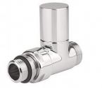 produkt-21-Zawor_regulacyjny_prosty_(chrom)_GZ-13686077895508-12908693285021.html