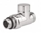 produkt-21-Zawor_odcinajacy_prosty_(chrom)_GZ-13686077895509-12908691234263.html