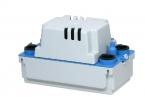 produkt-21-SFA_Sanicondens_Mini_-_Pompa_kondensatu-13686077895569-13633494107800.html