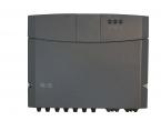 produkt-21-Ariston_ZONE_MANAGER_-_Modul_strefowy-13686077895570-12433278315857.html