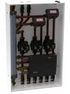 produkt-21-Ariston_MGM_III_EVO_-_Modul_3-strefowy_hydrauliczny-13686077895572-12790043058967.html