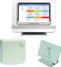 produkt-21-Pakiet_sterujacy_EVOHOME_z_Wi-Fi_-_(bramka_On_Off)_Honeywell_-13686077895575-12433278315857.html