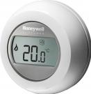 produkt-21-Honeywell_Round_-_Termostat_jednostrefowy-13686077895576-12433278315857.html