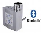 produkt-21-KTX-4_Blue_-_Element_sterujacy_do_grzalki_elektrycznej_(Chrom)-13686077895578-12908704087169.html
