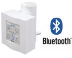 produkt-21-KTX-4_Blue_-_Element_sterujacy_do_grzalki_elektrycznej_(Bialy)-13686077895579-13633494108061.html