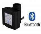 produkt-21-KTX-4_Blue_-_Element_sterujacy_do_grzalki_elektrycznej_(Czarny)-13686077895580-.html