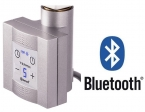 produkt-21-KTX-4_Blue_-_Element_sterujacy_do_grzalki_elektrycznej_(Silver)-13686077895581-12908690918631.html