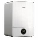 produkt-21-Bosch_Condens_GC9000iW_30E_(front_bialy)_-_Kociol_gazowy_(jednofunkcyjny)-13686077895599-12689193899743.html