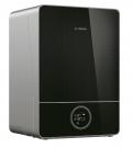 produkt-21-Bosch_Condens_GC9000iW_30EB_(front_czarny)_-_Kociol_gazowy_(jednofunkcyjny)-13686077895600-12689193899743.html