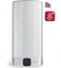 produkt-21-Ariston_VELIS_100_WIFI_-_Elektryczny_podgrzewacz_pojemnosciowy-13686077895783-13633494108234.html