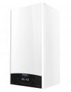 Ariston Genus ONE NET 24 KW (dwufunkcyjny) - Kocioł gazowy
