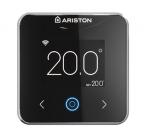 Ariston CLAS ONE NET 24 KW (dwufunkcyjny) - Kocioł gazowy