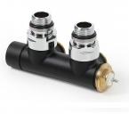produkt-21-Zawor_termostatyczny_katowy_50_mm_(Czarny_Mat)-13686077895805-12908693153862.html