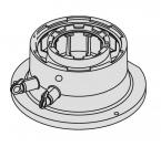 produkt-21-BOSCH_Adapter_koncentryczny_∅_60_100_-13686077895816-13633494107997.html