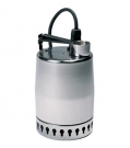 produkt-21-Grundfos_Unilift_KP_250_M__kabel_10m_-_Pompa_zatapialna-13686077895863-13633494108152.html