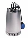 produkt-21-Grundfos_Unilift_AP124008A1_08kW__kabel_5m_-_Pompa_zatapialna-13686077895870-13633494108152.html