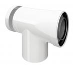 produkt-21-RICOM_Kolano_koncentryczne_90°_z_inspekcja_PP_(80_125)-13686077895879-13633494108089.html