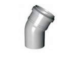 produkt-21-RICOM_Kolano_spalinowe_45°_PP_(Ø_80)-13686077895882-13633494108087.html