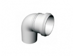 produkt-21-RICOM_Kolano_spalinowe_90°_PP_(Ø_60)-13686077895883-13633494108091.html