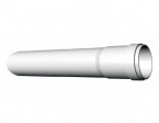 produkt-21-RICOM_Rura_spalinowa_PP_025_m_(Ø_60)-13686077895897-13633494108087.html