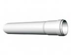 produkt-21-RICOM_Rura_spalinowa_PP_05_m_(Ø_60)-13686077895899-13633494108091.html