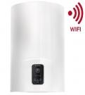 produkt-21-Ariston_LYDOS_100_WIFI_-_Elektryczny_podgrzewacz_pojemnosciowy-13686077895912-12766320301017.html