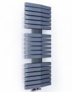 Terma IRON D 1510x400 (biały) - Grzejnik łazienkowy, KOLOR w cenie