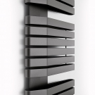 Terma IRON S 1120x500 (biały) - Grzejnik łazienkowy, KOLOR w cenie