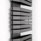 Terma IRON S 1510x600 (biały) - Grzejnik łazienkowy, KOLOR w cenie