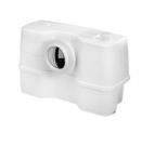 produkt-21-GRUNDFOS_Sololift2_WC-1__-_Pompa_rozdrabniajaca-13686077896114-13633494108149.html