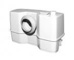 produkt-21-GRUNDFOS_Sololift2_WC-3__-_Pompa_rozdrabniajaca-13686077896115-13633494108149.html