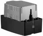 produkt-21-Grundfos_Conlift_1_LS_230_V_07_kW_(IP_20)_-_Pompa_kondensatu-13686077896118-13633494107800.html