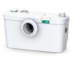 produkt-21-Wilo_HiSewlift_3_3-15__Przepompownia_sciekow_rozdrabniacz_wc-13686077896124-13633494108149.html