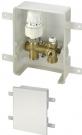 produkt-21-RTL_KOMBIBOX_-_Zawor_termostatyczny-13686077896149-13293078158774.html