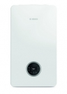 produkt-21-Bosch_Condens_GC2300iW_24C_(dwufunkcyjny)_-_Kociol_gazowy-13686077896171-12689200845073.html