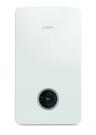 produkt-21-Bosch_Condens_GC2300iW_15P_(jednofunkcyjny)_-_Kociol_gazowy-13686077896176-12689185803088.html